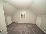 5229 Windermere Ave - Photo 24