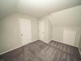5229 Windermere Ave - Photo 25