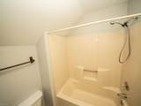 5229 Windermere Ave - Photo 26