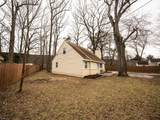 5229 Windermere Ave - Photo 29