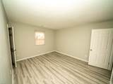 5229 Windermere Ave - Photo 7