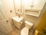 5229 Windermere Ave - Photo 9