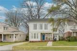 119 Chesapeake Ave - Photo 1