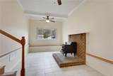 8525 Orcutt Ave - Photo 10