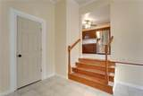 8525 Orcutt Ave - Photo 12
