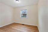8525 Orcutt Ave - Photo 15