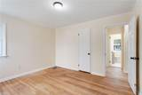 8525 Orcutt Ave - Photo 17