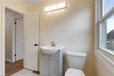 8525 Orcutt Ave - Photo 19