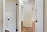 8525 Orcutt Ave - Photo 23