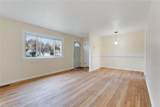 8525 Orcutt Ave - Photo 4