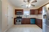 8525 Orcutt Ave - Photo 8