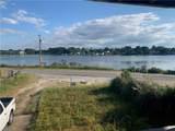 3811 Pretty Lake Ave - Photo 2