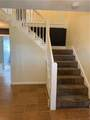 901 Indian River Rd - Photo 12