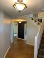 901 Indian River Rd - Photo 13