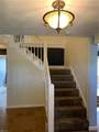 901 Indian River Rd - Photo 18