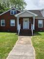 901 Indian River Rd - Photo 2