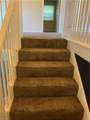 901 Indian River Rd - Photo 23