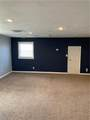 901 Indian River Rd - Photo 32