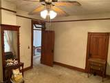 1136 Rodgers St - Photo 16