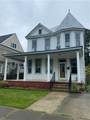 1136 Rodgers St - Photo 2