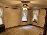1136 Rodgers St - Photo 20