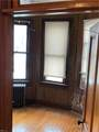 1136 Rodgers St - Photo 21
