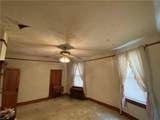 1136 Rodgers St - Photo 22
