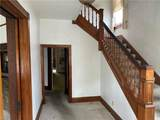 1136 Rodgers St - Photo 3