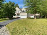 94 Kings Point Ave - Photo 1