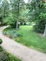 5604 Cedar Trl - Photo 4