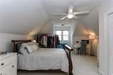 1169 Lawson Cove Cir - Photo 33