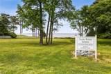 22462 James River Dr - Photo 43