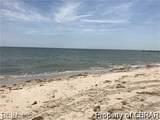 812 Haven Beach Rd - Photo 26