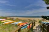 2830 Shore Dr - Photo 28