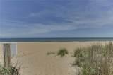 2830 Shore Dr - Photo 29