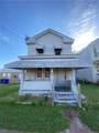 406 Berkley Avenue Ext - Photo 1