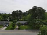 5717 Hedgerow Ln - Photo 31