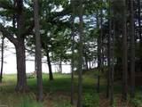 15015 Tylers Beach Rd - Photo 10