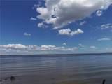 15015 Tylers Beach Rd - Photo 4