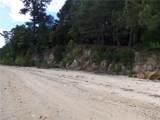 15015 Tylers Beach Rd - Photo 5