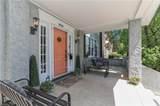 920 Graydon Ave - Photo 5