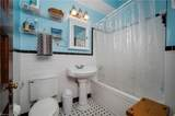 1411 Colonial Ave - Photo 4