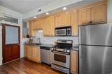 1411 Colonial Ave - Photo 7