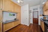 1411 Colonial Ave - Photo 8
