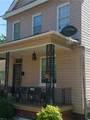 2205 Charleston Ave - Photo 1