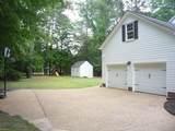 3204 Deerfield Ct - Photo 24
