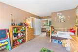 137 Towne Square Dr - Photo 14