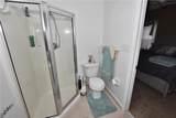 5960 Echingham Dr - Photo 17