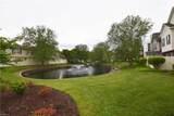 5960 Echingham Dr - Photo 30