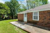 644 Ellington Ave - Photo 33